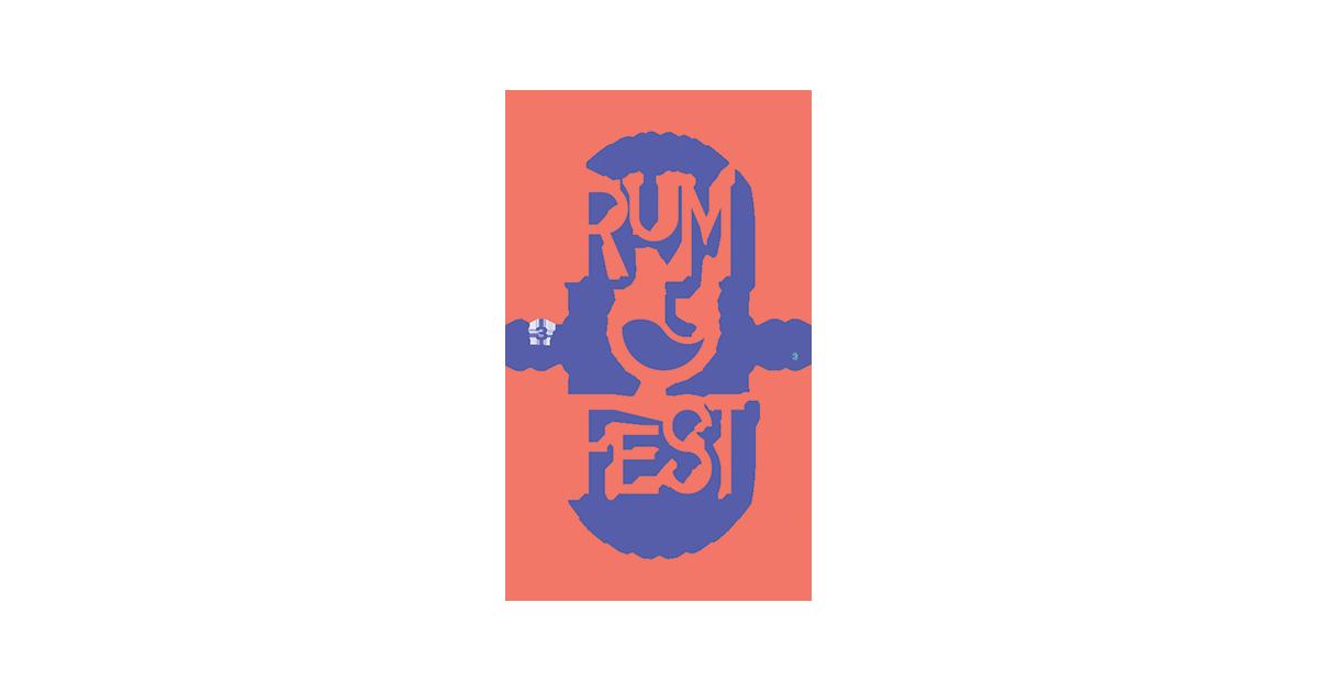 Trnava Rum Fest